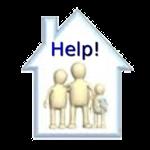 SellMyHouseFast Help